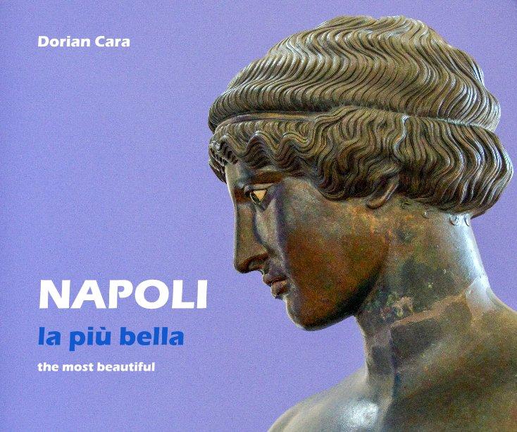 Napoli nach Dorian Cara anzeigen