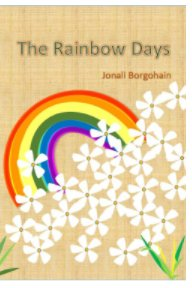 The Rainbow Days book cover