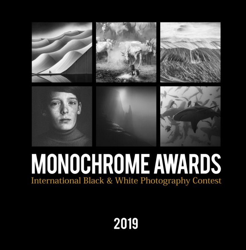 View Monochrome Photography Awards '19 by Monochrome Photography Awards