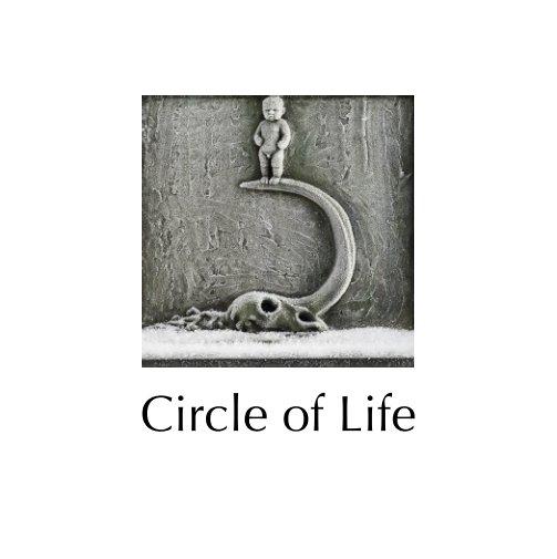 Circle of Life nach Kristin Helena Amundsen anzeigen