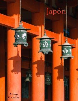 Japón book cover