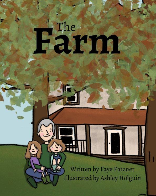 The Farm nach Faye Patzner anzeigen