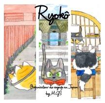 Ryokô book cover