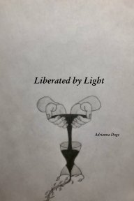 Liberated by Light book cover