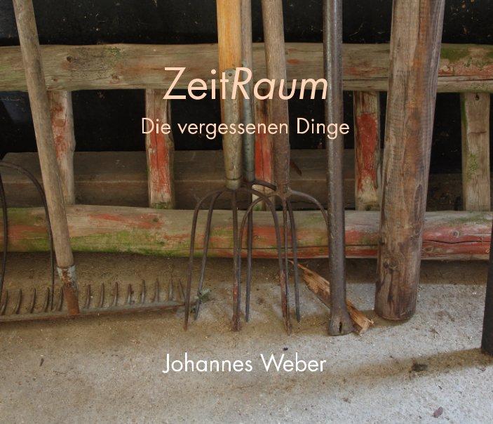 Zeitraum nach Johannes Weber anzeigen