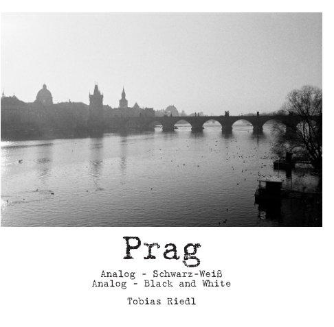 Prag Analog Quadrat nach Tobias Riedl anzeigen