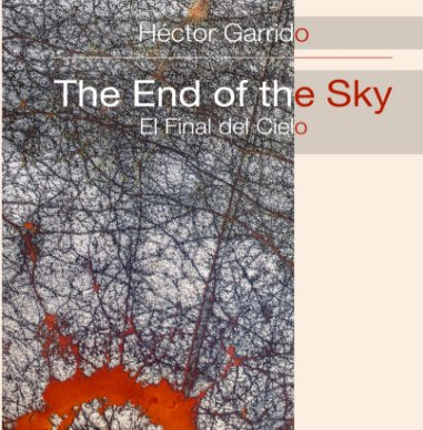 The End of the Sky book cover