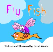 Fly Fish book cover