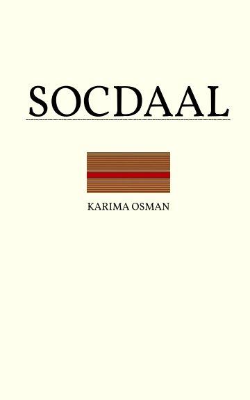 View Socdaal by Karima Osman