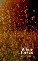 White Horses book cover