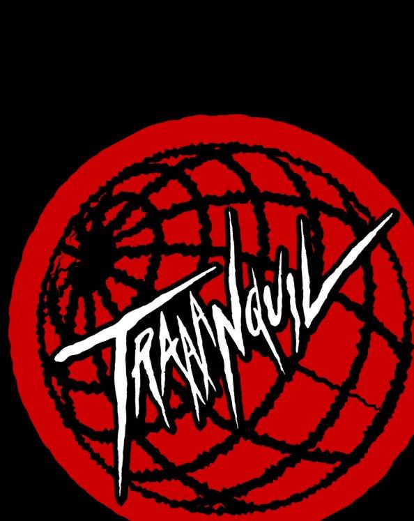 Ver traaanquility por danny tran