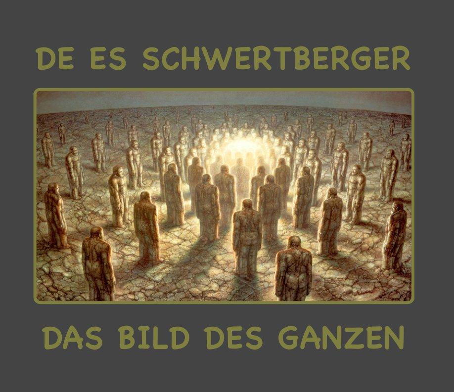 View De Es Schwertberger by De Es Schwertberger