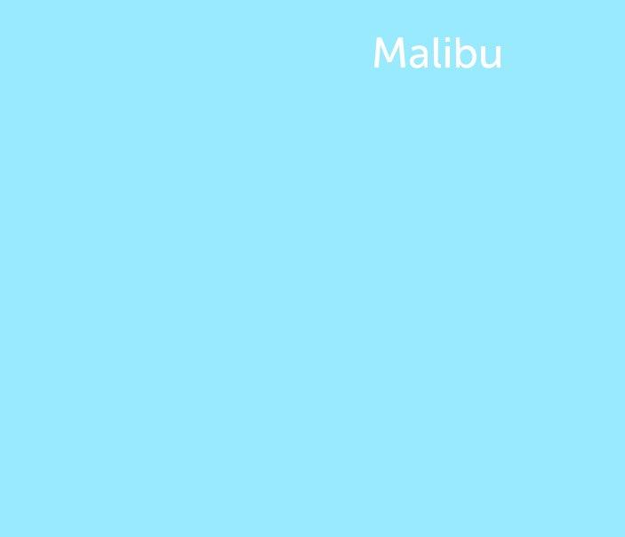 Ver Malibu por Jeong-A Kim