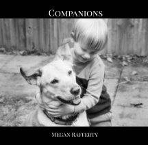 Companions book cover