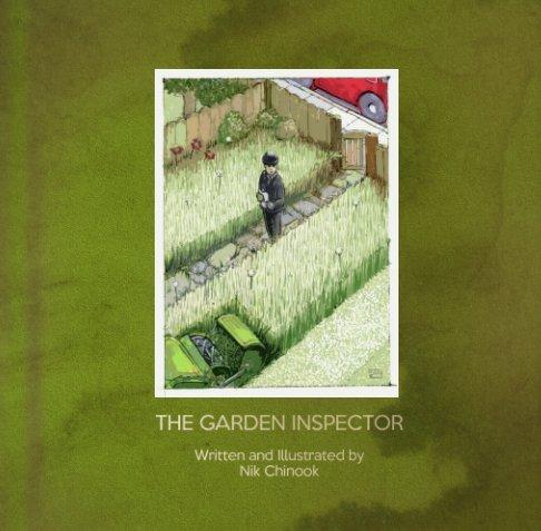The Garden Inspector nach Nik Chinook anzeigen