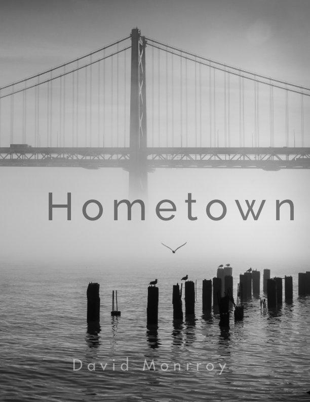 Ver Hometown por David James