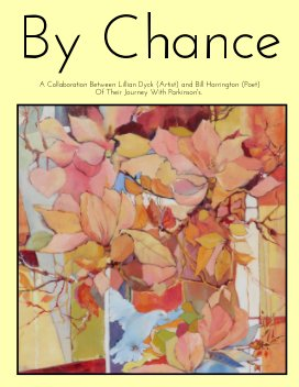 By Chance book cover