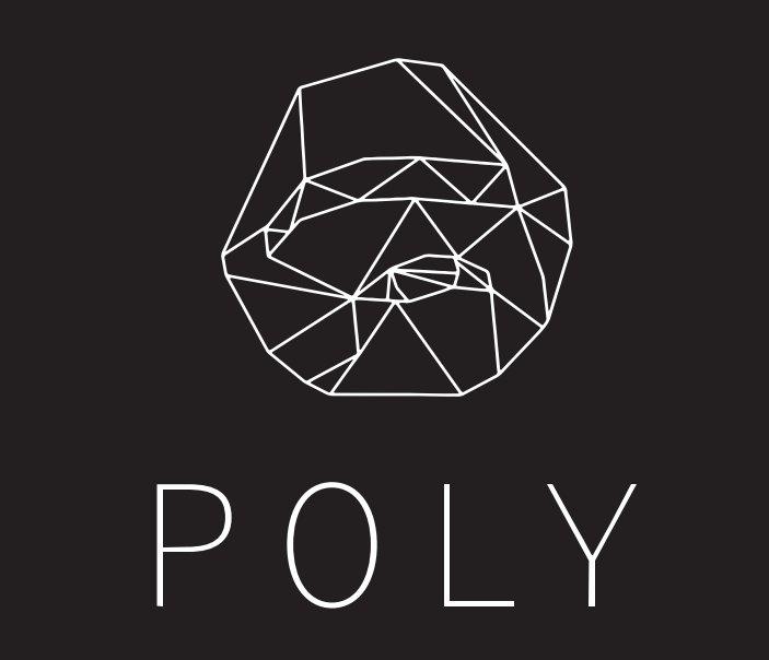 View POLY (Hardcover) by Ricardo Sevilla Jr.