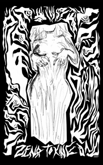 Ver disembodied. por Zena Toxine