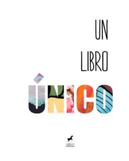 Libro Ilustrado book cover