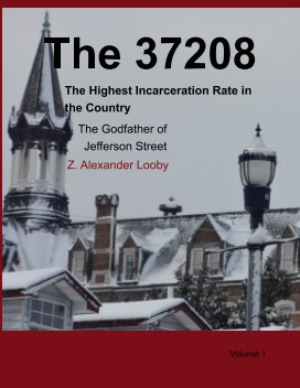 The 37208 book cover