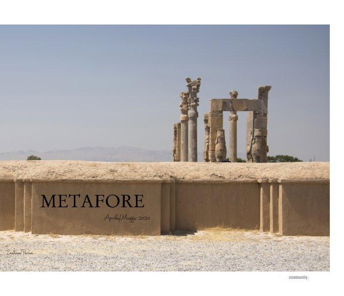 Visualizza Metafore di fotocommunity