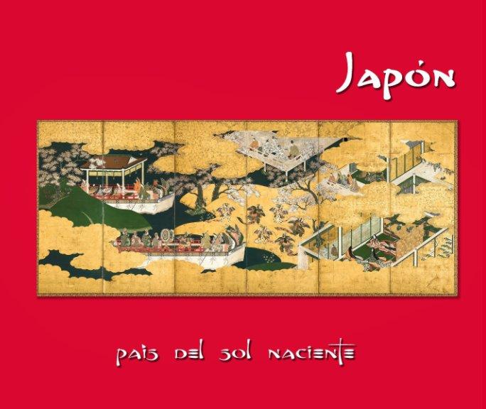 """Ver JAPÓN """"país del sol naciente"""" por Ignacio Fernández"""