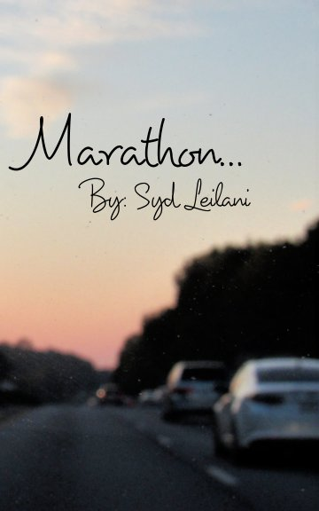 Ver Marathon por Syd Leilani
