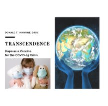 Transcendence book cover