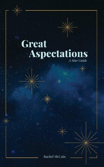 Ver Great Aspectations por Rachel McCain