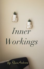 Inner Workings book cover