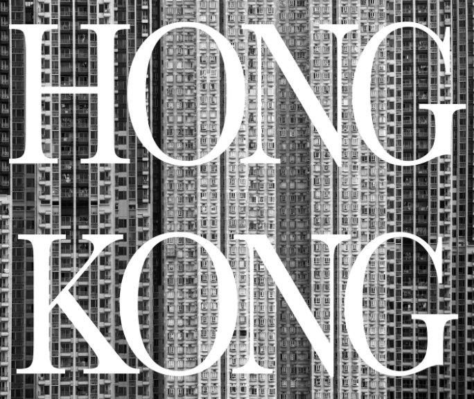 Ver Hong Kong por Pascal PICARD