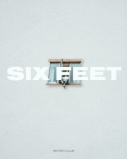Six Feet book cover