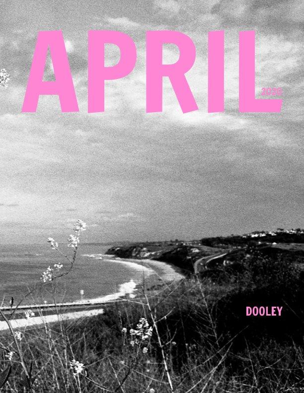Ver April-2020 por Gordon Dooley