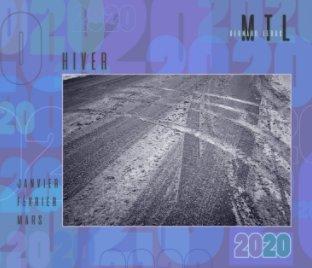MTL 2020 hiver book cover
