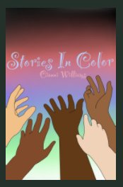 Stories in Color book cover