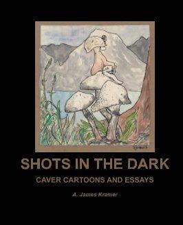Shots in the Dark book cover