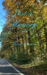 Just a Memory book cover