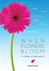 When Flowers Bloom book cover