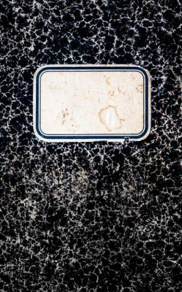 Ver Notizbuch - Notebook Rezepte por Caroline Marti