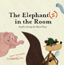 The Elephant(s) in the Room book cover