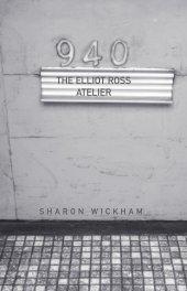 The Elliot Ross Atelier book cover