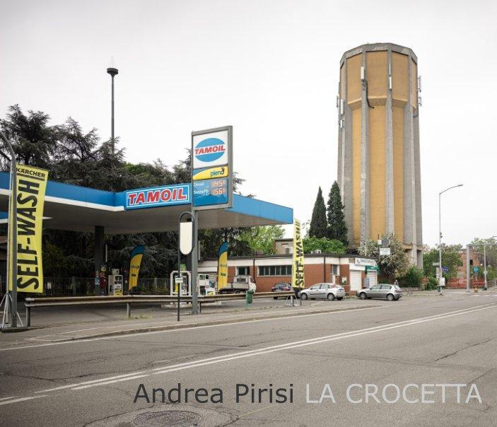 Ver La Crocetta por Andrea Pirisi