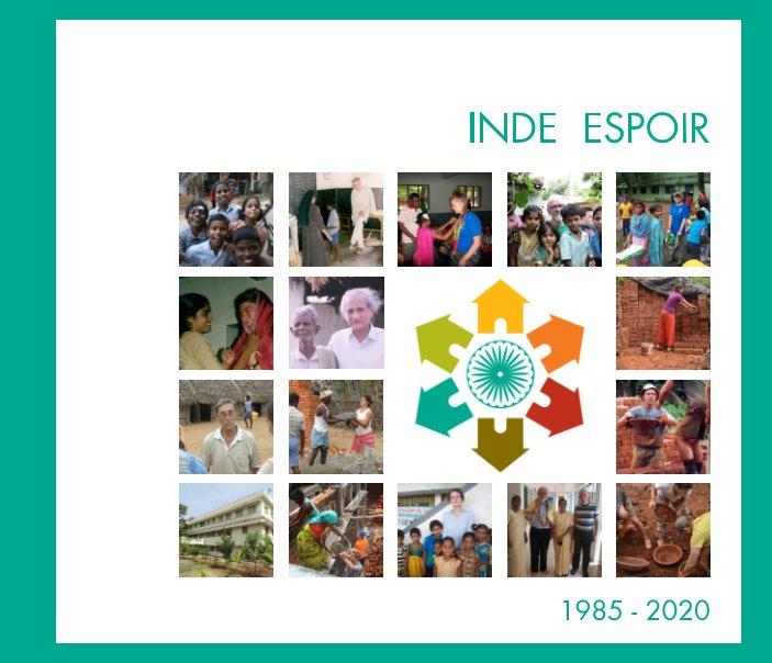 Ver Inde-Espoir por Inde Espoir