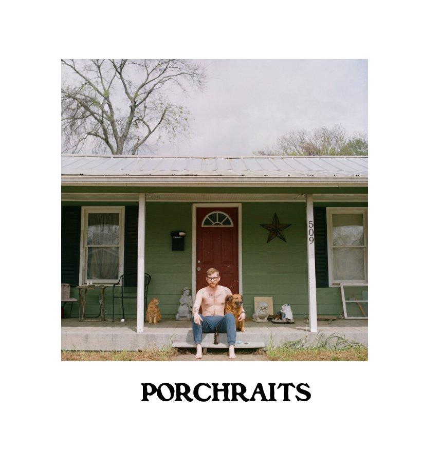 View Porchraits by White Rabbit Studios