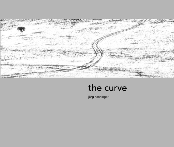 View the curve by Jörg Henninger