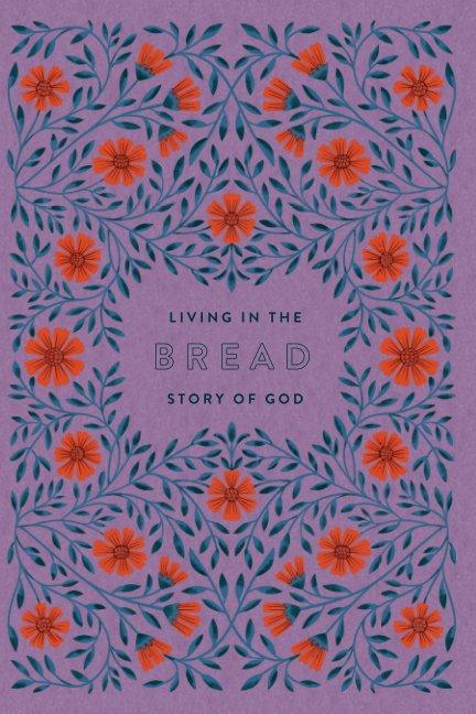 View Bread by TGC Williamsburg + KXC London