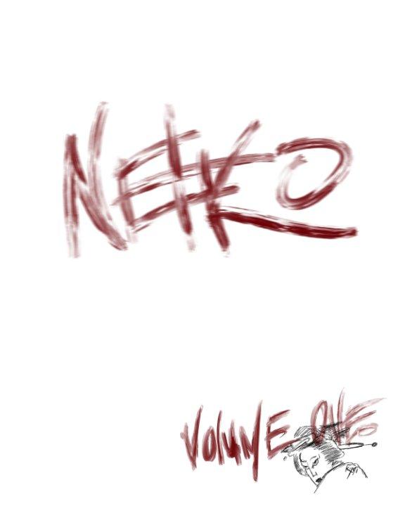 Ver Neeko por Neeko Komi