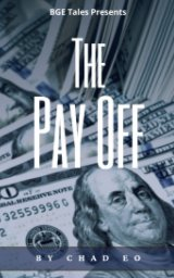 The Pay Off book cover