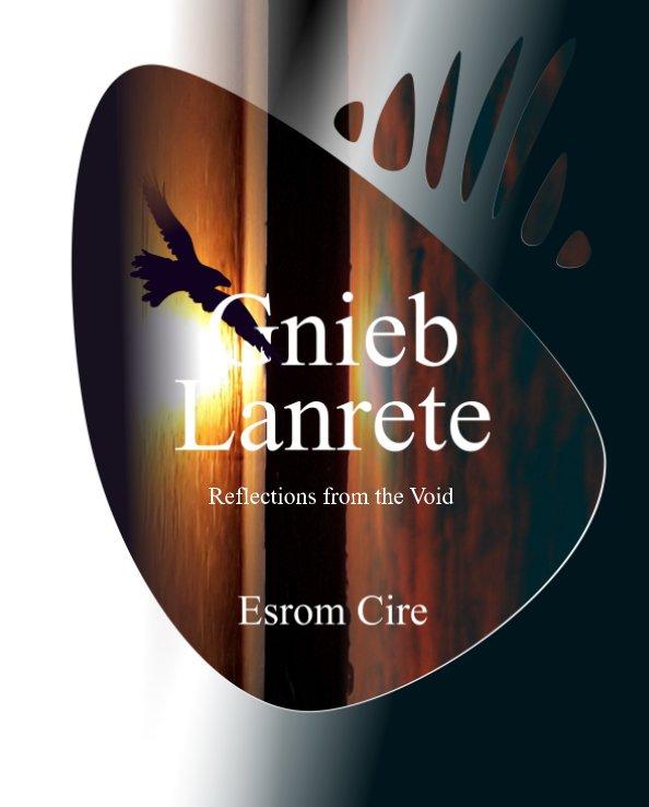 View Gnib Lanrete by Esrom Cire